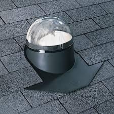 Roof Light Tubes Uk
