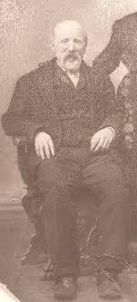 John M Perkins (1849-1928) - Find A Grave Memorial