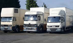 About Us - Woollcotts Removals - Removals and Storage