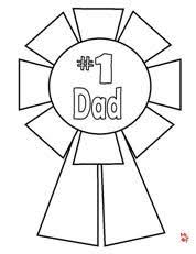 Small Picture Free Coloring Pages I Love You Dad Coloring Pages Fathers Day