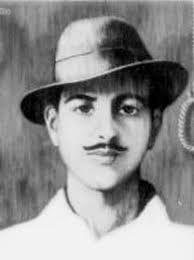 why i am an atheist by bhagat singh a new question has cropped up is it due to vanity that i do not believe in the existence of an omnipotent omnipresent and omniscient god