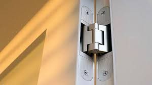 hinges for kitchen cabinets. kitchen cabinets hinges types for e