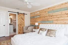 master bedroom feature wall: master bedroom before hbcbfzh sarah nick master bedroom after jpgrendhgtvcom