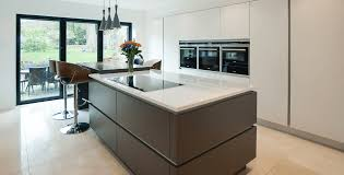 Kitchen Furniture Uk Cloisters Design Limited Luxury Furniture For Less