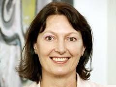 Der Aufsichtsrat der Bank Austria hat auf Vorschlag von Vorstandsvorsitzenden Willibald Cernko in seiner Sitzung am Donnerstag dieser Woche Doris Tomanek ... - f1408425-750e-4bcb-8c42-ccaca9902965