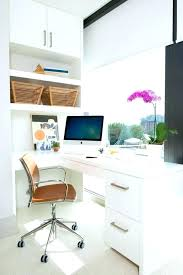 country style office furniture. Country Style Office Furniture Stylish Modern Condo Home French