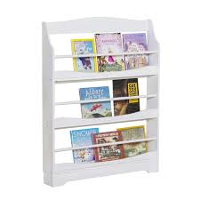 white book rack. Contemporary White Expressions White Bookrack In Book Rack B