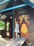 jesperhus årskort thai massage frederikshavn