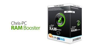 Image result for Chris-PC RAM Booster 4.70 Key is Here!