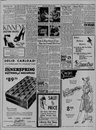 The Waco News-Tribune from Waco, Texas on November 21, 1946 · Page 9