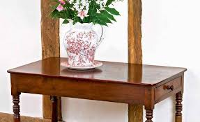 vintage wooden furniture.  wooden neglected wooden furniture often suffers from a buildup of dirt and grime  the diminished colour lustre result in dull appearance for vintage wooden furniture t