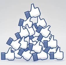 Coole Typen Coole Sprüche Home Facebook