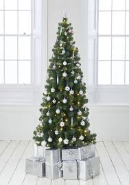 Best Artificial Christmas Trees To Light Up The Festive Season Trending On  Bing Blocknew Bonnie Clyde Photodelta Emergency Landing Delta Jfk Birth  Control ...