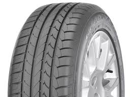 <b>Goodyear EfficientGrip</b> | Goodyear Car Tyres