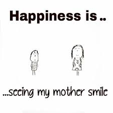 Quotes About Mothers Awesome 48 Beautiful Mother Quotes Sayings With Images In English