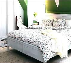 ikea linen duvet bedding set comforters sets bedding sets fascinating queen size duvet covers about remodel
