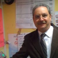"10 ""Benjamìn Guizar"" profiles | LinkedIn"