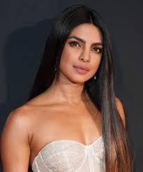 priyanka chopra proves that a big fall hair change doesn t require a cut