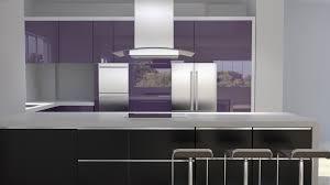 Purple Kitchen Backsplash Outdoor Kitchen Backsplash Ideas 5758