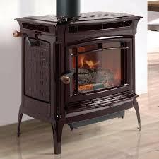 stunning ideas wood stove glass doors wood stove glass doors kevinshane