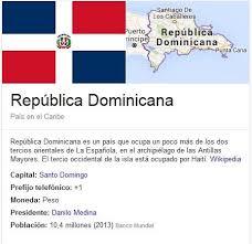 Resultado de imagen para PUNTA CANA MEXICO WIKI