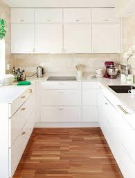 Small White Kitchen Designs 30 Small Kitchen Cabinet Ideas Kitchen Cabinet Cabinet Design