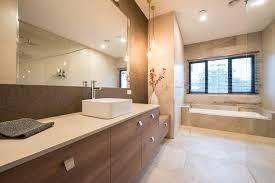 modern bathrooms designs 2014. Kitchen Design Bathroom Interior Melbourne Modern Bathrooms Designs 2014