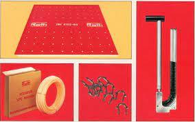Das roth climacomfort® panelsystem verwandelt böden, wände und decken in hocheffiziente und schnell reagierende energieflächen zum heizen und kühlen. Roth Austria 工业公司 多瑙河畔克雷姆斯 Facebook 121 张照片
