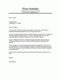 Example Professional Resume Cover Letter Forest Jovenesambientecas