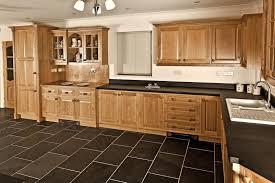 Oak Kitchen Oak Kitchen Home Interior Minimalis Josssukettekicom