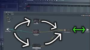 Fl Studio Design How To Edm Fl Studio 20 Pro Sound Design Tips