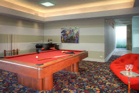 Wooden Games Room 100 Game Room Designs Decorating Ideas Design Trends Premium 81