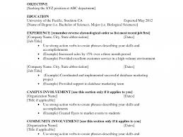 Consulting Cover Letter Bain Download Sample Copy Of A Resume