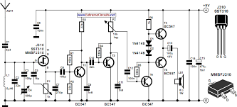 radio circuit diagram ireleast info fm radio receiver circuit diagram pdf car wiring schematic diagram wiring circuit