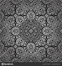 抽象的なイラストのテクスチャ ストックベクター Valera197615