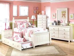 cheap childrens bedroom sets – avatar2018.org