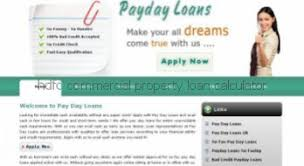 Commercial Loans Calculator Hdfc Commercial Property Loan Calculator Loans With Bad Credit