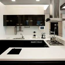 natural stone countertop quartz marble granite everest white ew120