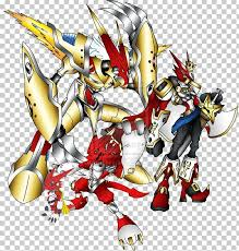 Terriermon Digivolution Chart Shoutmon Digimon Digivolution Png Clipart Anime Art