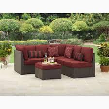 30 fresh patio chairs clearance scheme
