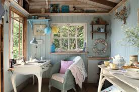 24 decorating small homes and cottages bloombety small cottage