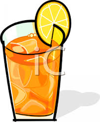 glass of iced tea clip art. Unique Clip And Glass Of Iced Tea Clip Art N