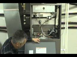 gas electric furnace troubleshooting simplified • arnold s gas electric furnace troubleshooting simplified • arnold s service company inc