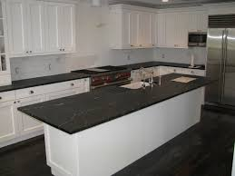 6 of the most amazing benefits of soapstone countertops