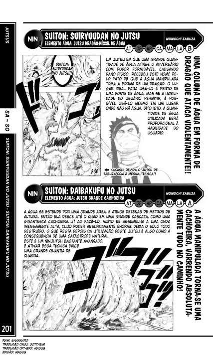 Sasuke (Hebi) vs Tsunade (Byakugou) Images?q=tbn:ANd9GcSNhS6ToP4CT4z3R3H6b6rezaN3ELSUqQEglA&usqp=CAU