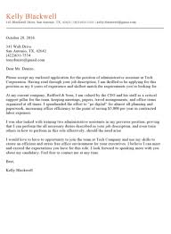 Cover Letter Awesome Examples The  Cover Resume Letter Leading     Pinterest