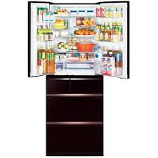 Купить <b>холодильник Mitsubishi Electric Многокамерный</b> ...