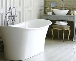 roman bath tub image of roman tub designs roman bathtub tile roman bath tub