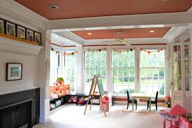childrens decor s wall hanging ideas for kids childrens bedroom decor ideas kids bedroom designs for small spaces