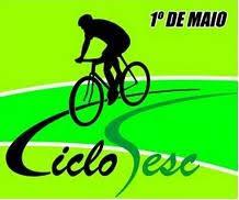 Resultado de imagem para Imagens do anuncio do CicloSesc